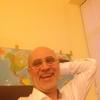 vladimir, 54, г.Вильнюс