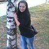 таюшка, 26, г.Васильевка