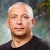 Олег, 52, г.Тамбов
