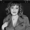 Светлана, 47, г.Астана