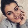 Ирина, 22, г.Ровно