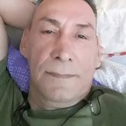 Анвар 60 Кириши