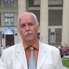 юрий, 59, г.Волжский (Волгоградская обл.)