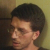 kam luy, 38, г.Аполло-Бич