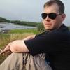 димон, 35, г.Норильск
