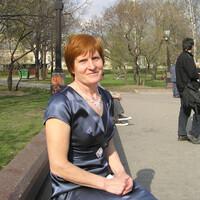 Раиса Солопьева, 60 лет, Овен, Санкт-Петербург