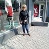 Людмила, 41, г.Донецк