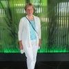 Жанна, 58, г.Витебск