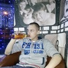 Serega, 21, г.Анжеро-Судженск