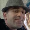 Niki, 39, г.Langenau