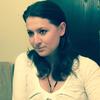 Natalia, 36, г.Сакраменто