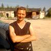 Неилья Немуромец, 42, г.Бор