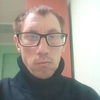 Виктор, 35, г.Шебекино