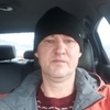Aleksandr, 49, Solntsevo