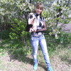Ольга, 40, Шостка