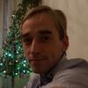 Алексей, 28, г.Ачит
