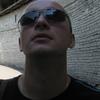 Михаил, 36, г.Вологда