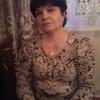 Лидия, 61, г.Тирасполь