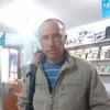 aнатолий, 43, г.Летичев