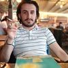 Нико, 24, г.Киев