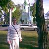 Владимир, 68, г.Брест