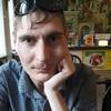 Сергей, 29, г.Таштагол