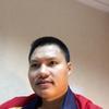 Диен Нгуиен Ван, 34, г.Нам-Динх