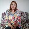 Людмила, 58, г.Ельня