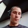 Artem, 24, г.Балахна