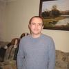 дмитрий, 33, г.Красноперекопск