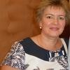 Валентина, 55, г.Кузнецк