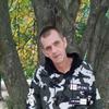 алекс, 46, г.Ейск