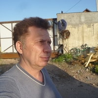 Рафик, 48 лет, Близнецы, Москва