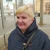 Janna, 55, Nuremberg