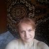 Ольга Рыбакова, 39, г.Москва