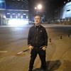 Иван, 30, г.Одесса