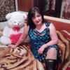 Елена, 44, г.Житковичи