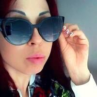 Юлия, 33 года, Рыбы, Киев