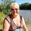 Татьяна, 60, г.Кишинёв
