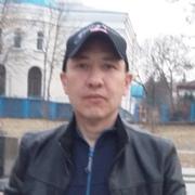 Руслан 43 Курск