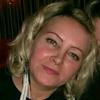 Лариса, 46, г.Сарапул