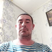 Сергей 36 Волгоград