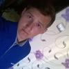 влад, 17, г.Тутаев