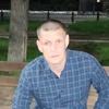тимофей, 33, г.Бийск