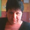 Lora Mix, 44, г.Бендеры