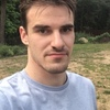 Михаил, 26, г.Балашиха