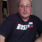 Саша 41 Новороссийск