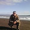 виталий, 44, г.Владивосток
