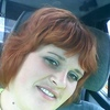 Екатерина, 29, г.Гродно