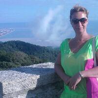 Танечка Татьяна, 49 лет, Водолей, Москва